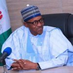 President Buhari's Government Set To Borrow N1.59 Trillion To Fund 2020 Budget 28