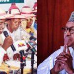 Buhari Should Arrests Yoruba Leaders Backing 'Operation Amotekun' - Miyetti Allah 28