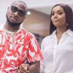 Davido and baby in isolation as fiancee Chioma tests positive for coronavirus 27