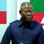 """""""APC Will Not Be In Power Forever"""" - Oshiomhole Speaks On Supreme Court Judgement 28"""