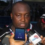 Ifeanyi Ubah Appeals Being Sacked As Anambra Senate Over Forged NECO Certificate 28