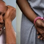 Woman Dragged To Court For Selling Her Brother's Property While He Was In Jail Abroad 28