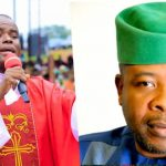 Father Mbaka Reveals Why Ihedioha Was Sacked As Imo Governor By Supreme Court 27
