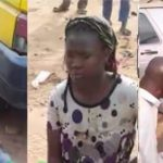Mum Allows Her 12-Year-Old Daughter To Be Sleeping With Older Man For Money In Lagos [Photo] 28