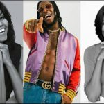 """Burna Boy's Song Gives Me Extra Workout Boost"" - Former US First Lady, Michelle Obama 31"