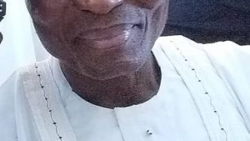 How Anambra Billionaire and owner of Fireman Generator Ignatius Odunukwe was murdered by criminals posing as land buyers 7