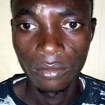 Man Kills Pregnant Girlfriend In Jigawa To Avoid Shame Of Having A Child Outside Wedlock 28