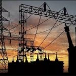 Boko Haram Cuts Off Maiduguri's Electricity Supply From National Grid - TCN 29