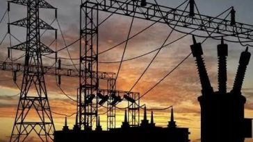 Boko Haram Cuts Off Maiduguri's Electricity Supply From National Grid - TCN 2