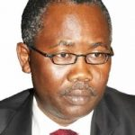 FG Finally Drags Former AGF, Mohammed Adoke, Six Others To Court Over Malabu Oil Deal 27