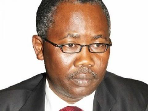 FG Finally Drags Former AGF, Mohammed Adoke, Six Others To Court Over Malabu Oil Deal 1