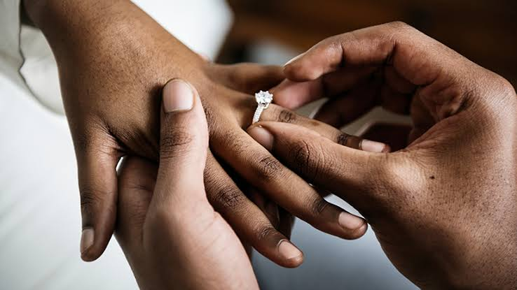 Catholic Church Annuls 30 Marriages In Imo Over Fake Birth Certificates And Deceits By Spouses 1