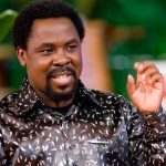 Prophet TB Joshua Reveals Why Most Church Offerings Are Curses, Not Blessings 30
