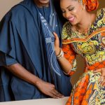 Nigerian Couple Set To Hold Wedding Ceremony For 9 Days In Different Countries [Photo] 27