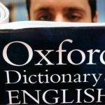 Okada, Danfo, Mama Put, 26 Other Nigerian English Words Have Been Added To Oxford Dictionary 28