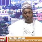 Yoruba People Are The Most Primitive In Nigeria, Despite Their Education - Miyetti Allah [Video] 30