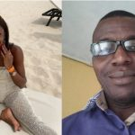 Nigerian Lecturer Sacked For Sexual Assault, Putting His Tongue On Female Student's Vagina 28