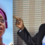 """Diezani Madueke Will Be Extradited This Year For Prosecution"" - EFCC Boss, Ibrahim Magu 28"