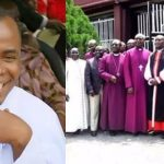 Father Mbaka Is Politicising And Commercialising His Ministry Too Much - Anglican Bishops 27
