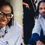 Asa Declares Love For Naira Marley, Reveals Her Bank Account Was Emptied By 'Yahoo Boys' 28