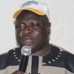 Nigerians Reacts As Gunmen Kills Popular Traditional Medicine Expert, Fatai 'Oko Oloyun' Yusuf 28