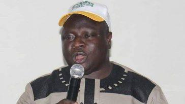 Nigerians Reacts As Gunmen Kills Popular Traditional Medicine Expert, Fatai 'Oko Oloyun' Yusuf 1