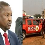 """""""I Was Misquoted, I Didn't Say Operation Amotekun Is Illegal"""" – AGF Abubakar Malami 28"""
