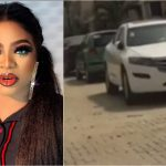 """""""Nobody Arrested Me Or Collected My Cars"""" - Bobrisky Reacts To Viral Report [Video] 27"""