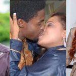 I Was Scared When Funke Akindele Made Me Kiss Mercy Aigbe – Adeniyi Johnson 27