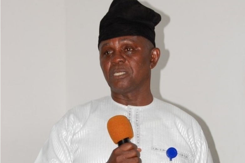 Former Kogi Commissioner Sentenced To 19-Years In Prison For Embezzling N24m Public Funds 1