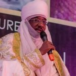 Polygamy Is The Major Cause Of Poverty And Backwardness In The North - Emir Sanusi 29