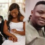 Simi Esiri Ends Her 5-Year-Old Marriage To Dr Sid, Addresses Domestic Violence Allegations 27