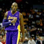 Kobe Bryant Plane Crash: American Basketball Legend Kobe Bryant Dies in Helicopter Crash - Breaking News 28