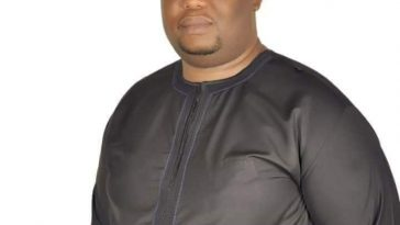Hon Ndubuisi Emenike, Action Alliance Senatorial Candidate  shot dead by his security orderly. 1