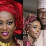 Maryam Sanda Weeps As Court Sentences Her To Death By Hanging For Killing Husband [Photos] 28