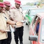 """Don't Give Bribe To Our Officers, Follow Them To The Office"" - FRSC Warns Nigerians 27"