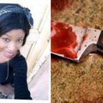 Bauchi Polytechnic Female Student Stabbed To Death By Jealous Boyfriend Over Phone Call 27