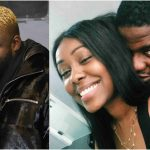 Skales Announces He Is Getting Married Soon To His Rwandan Girlfriend, Neza [Video] 28