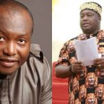 NECO Clears Senator Ifeanyi Ubah Of Certificate Forgery Allegations, Releases Full Result 28