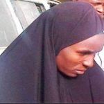 19-Year-Old Housewife Arrested For Allegedly Stabbing Her Husband To Death In Katsina 27