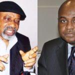 Igbo Presidency: Chris Ngige Warns Ndigbo Against Repeating Kingsley Moghalu's Mistakes 28