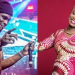 Burna Boy Finally Reacts After Losing Grammy Award To Angelique Kidjo 28