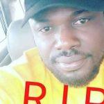 Nollywood Actor Allegedly Shot Dead By Suspected Herdsmen In Kwara 28
