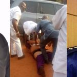 Police Arrests NSCDC Official Who Killed Hon. Ndubuisi Emeniken In Imo 27