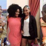 Actress Doris Ogala Accuses Oge Okoye Of Sleeping with Uche Elendu's Husband, Shares Proof 28