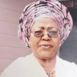 US Visa Restriction Will Boost Development And Investment In Nigeria - Alhaja Sinatu Ojikutu 27
