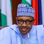 Federal Government To Pay N5,000 To 24.3 Million Poor Nigerians For Six Months 28