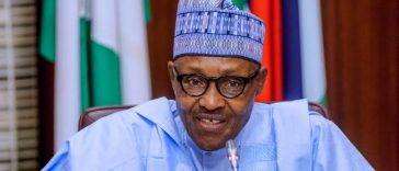 Federal Government To Pay N5,000 To 24.3 Million Poor Nigerians For Six Months 23