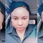 Bimbo Afolayan Places Generational Curses On Fans Who Labeled Her 'Poor' Because Of Her Mother 28