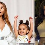 Blac Chyna Blasts Kylie Jenner For Flying With Daughter On Same Helicopter That Killed Kobe Bryant 27